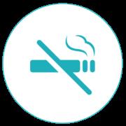 Arreter de fumer | Pharmassimo