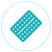 Contraception | Pharmassimo