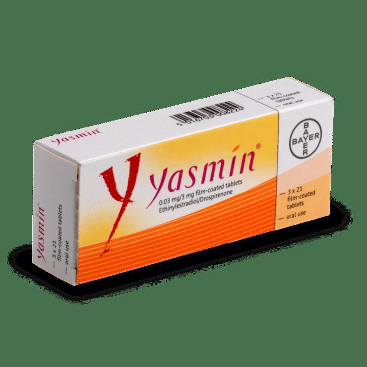 Choisir sa contraception | Pharmassimo Suisse