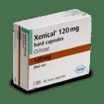 Avis Xenical 120mg en ligne et en France