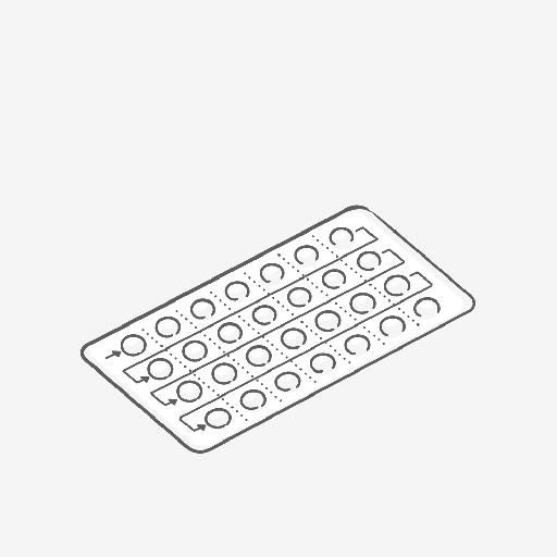 pillule-contraceptive-1