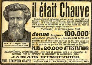 Affiche-Calvitie-1913