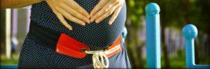 Contraception et accouchement