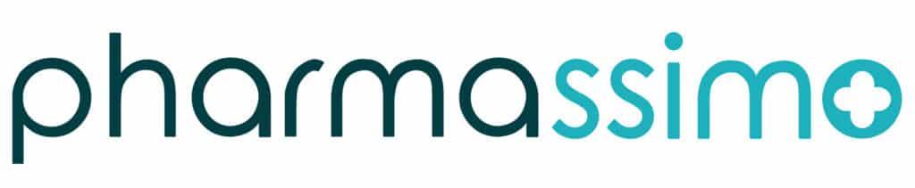 Logo Pharmassimo