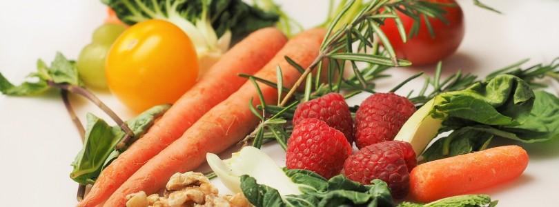 23 conseils pour perdre du poids rapidement et facilement