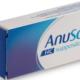 Anusol HC
