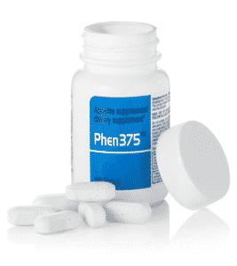 Acheter Phen 375 en ligne | Prix & Avis - Livraison 24h en