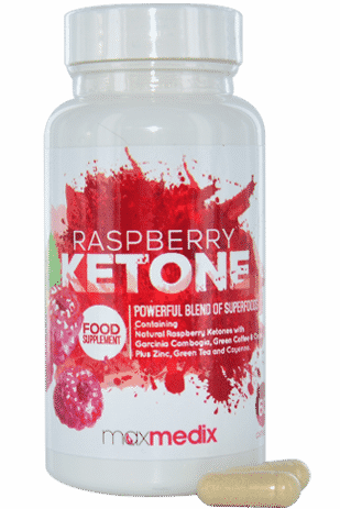 acheter raspberry ketone max en ligne prix avis livraison 24h en france. Black Bedroom Furniture Sets. Home Design Ideas