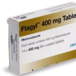 Avis Flagyl en ligne et en France