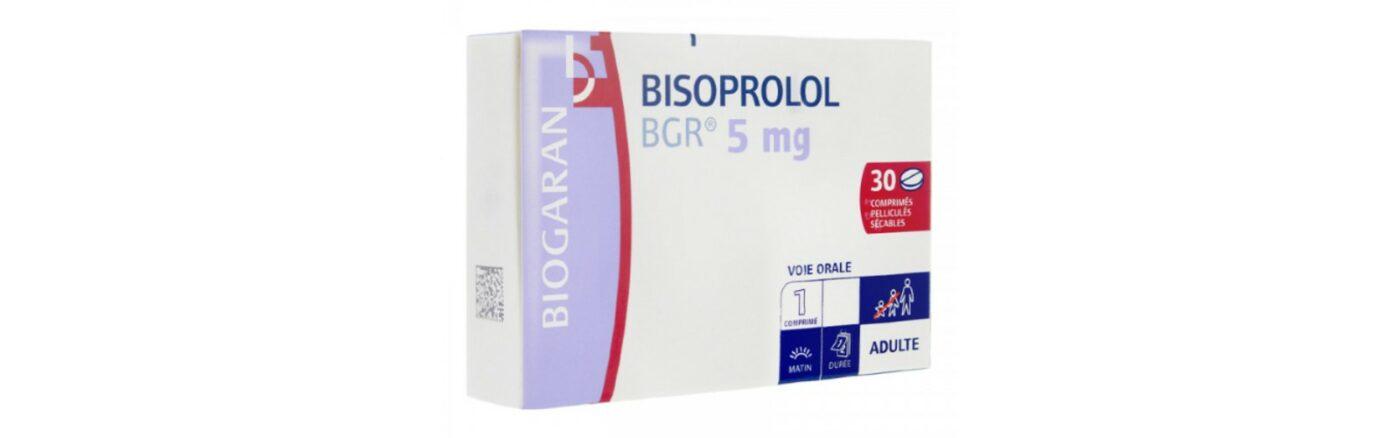 Nolvadex come in 60 mg