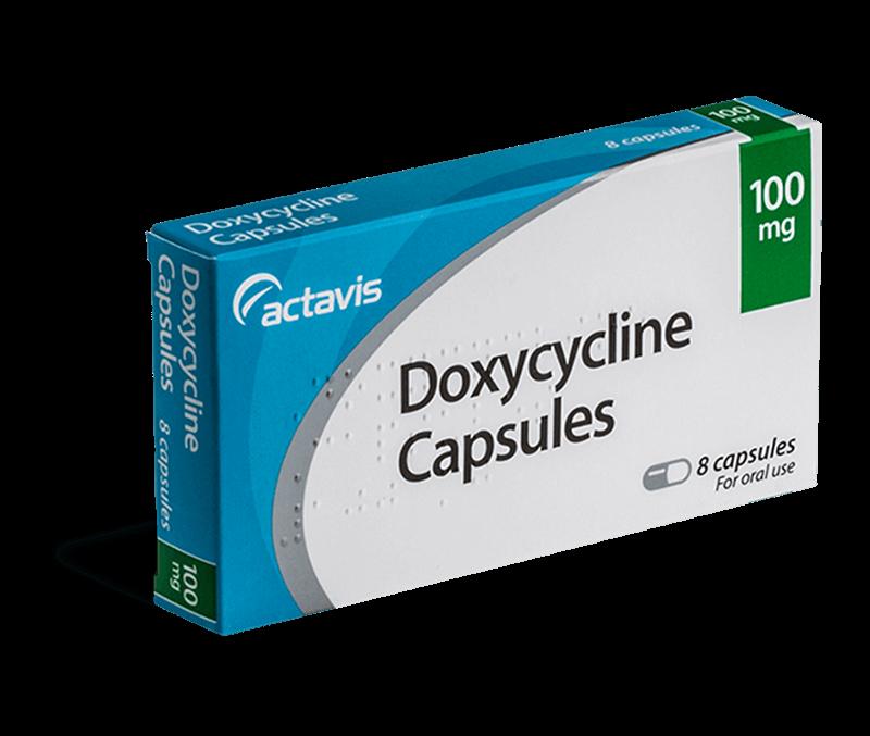 L'attribut alt de cette image est vide, son nom de fichier est Doxycycline-1.png.