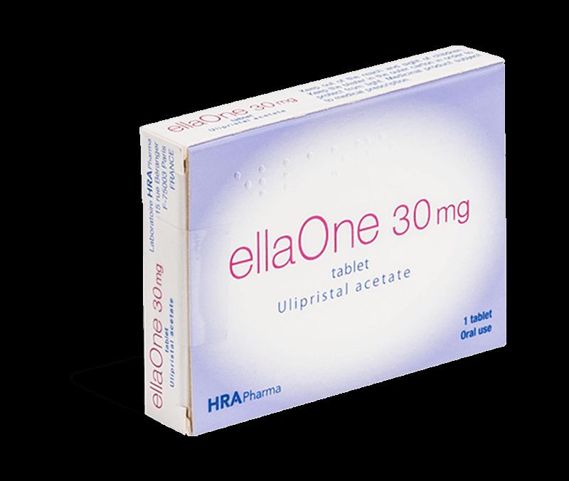 L'attribut alt de cette image est vide, son nom de fichier est EllaOne-Tablets-30mg-Front-1.png.